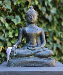 Boeddha Chiang Han
